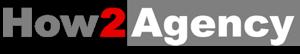 How2Agency International Logo