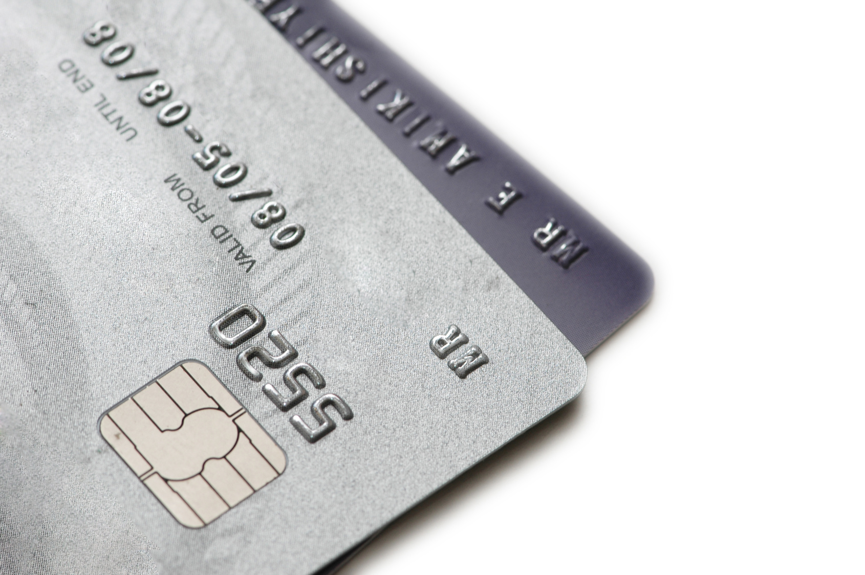 Best Visa Corporate Prepaid Debit Card Solution